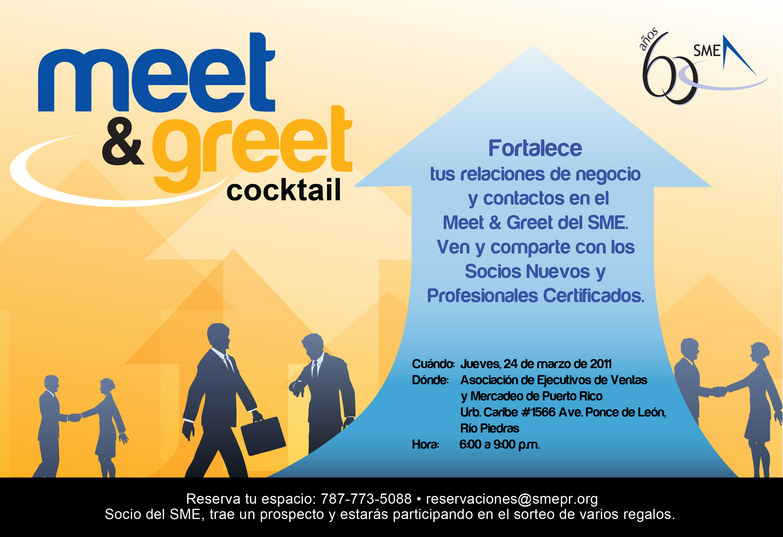 meet and greet r5 puerto rico